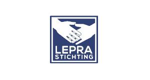 leprastichting 1-300x161