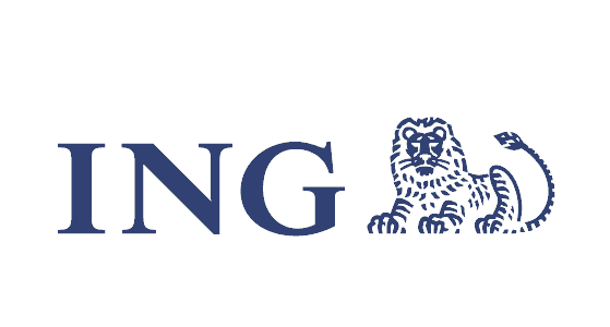 logo-ing 1