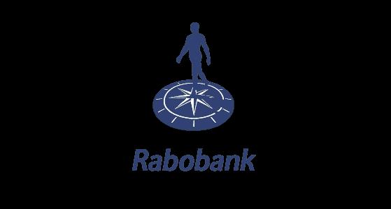 logo-rabobank 1