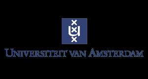 logo-universiteitvanamsterdam-300x161