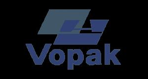 logo-vopak 1-300x161
